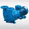 2BC系列直联式液环真空泵